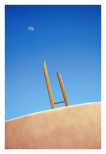ladder moon.jpg