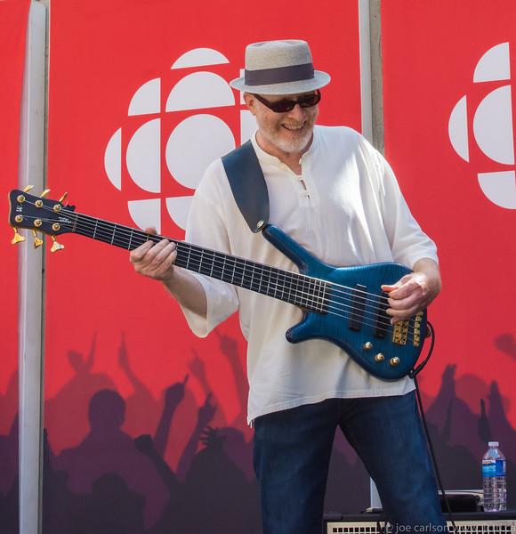 Dave Bawa CBC jsc--10.jpg