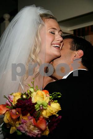 Allison & Jefferson Wedding