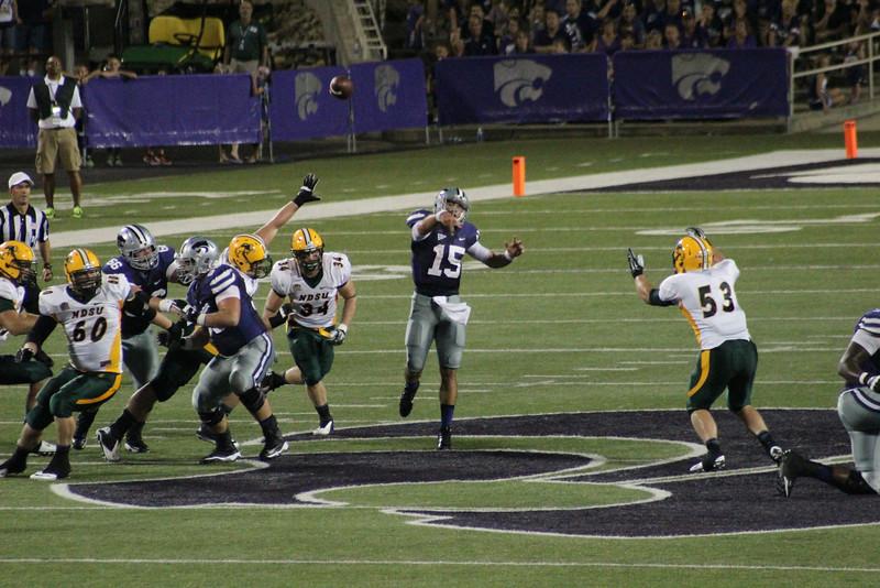 2013 Bison Football - Kansas State 263.JPG