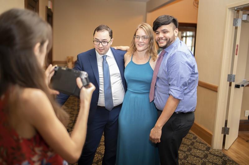 Adrienne & Josh Wedding (Remainder) 348.jpg
