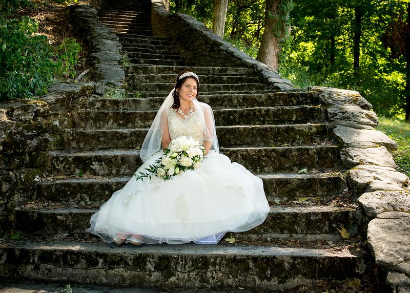 Guarino-Wedding-0234.jpg
