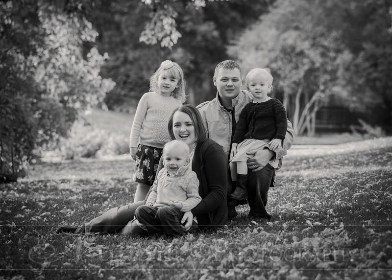 Anderson Family 02bw.jpg