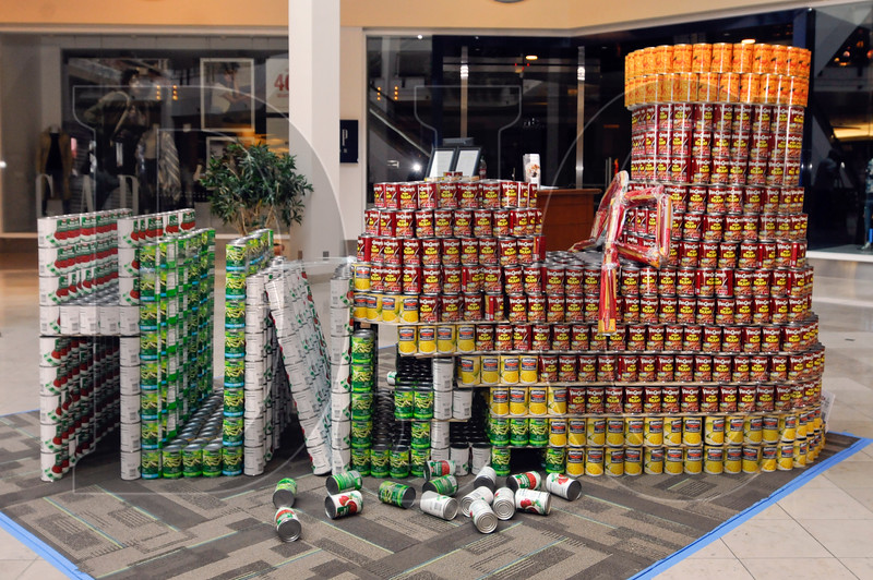 0914_Canstruction_17