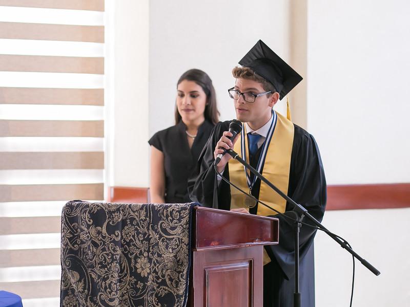 2018.06.01 - Graduación St.Dominic (821).jpg