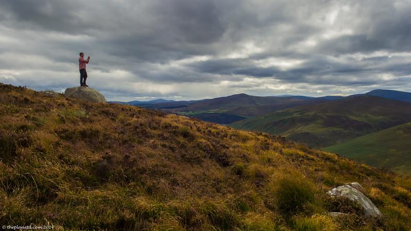 Wicklow-mountains-ireland-5.jpg