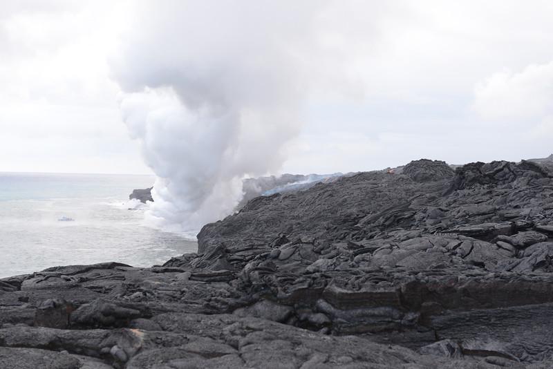 Big Island - Hawaii - May 2013 - 39.jpg