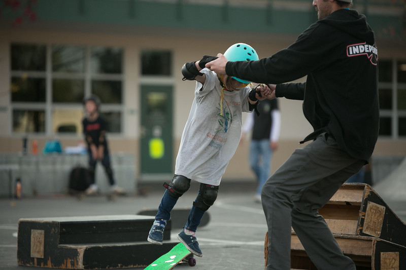 ChristianSkateboardDec2019-154.jpg