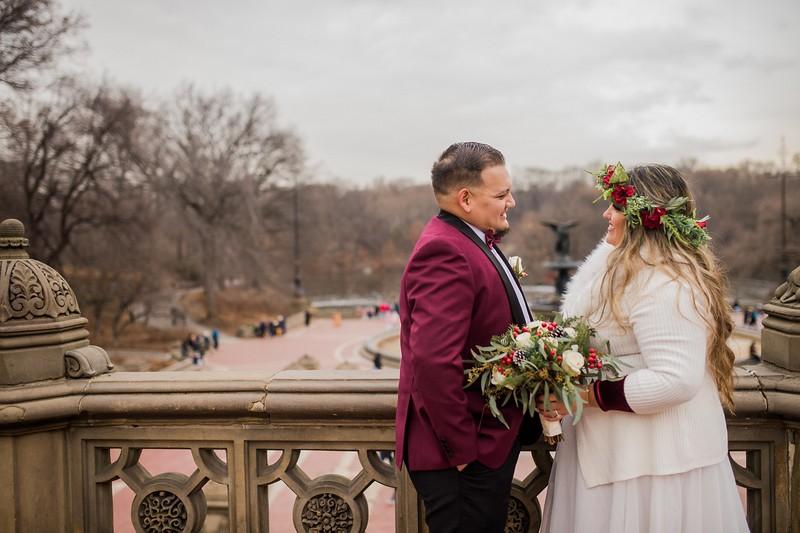 Justin & Tiffani - Central Park Wedding (277).jpg
