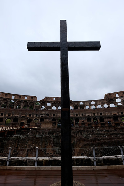 Rome-160514-6.jpg