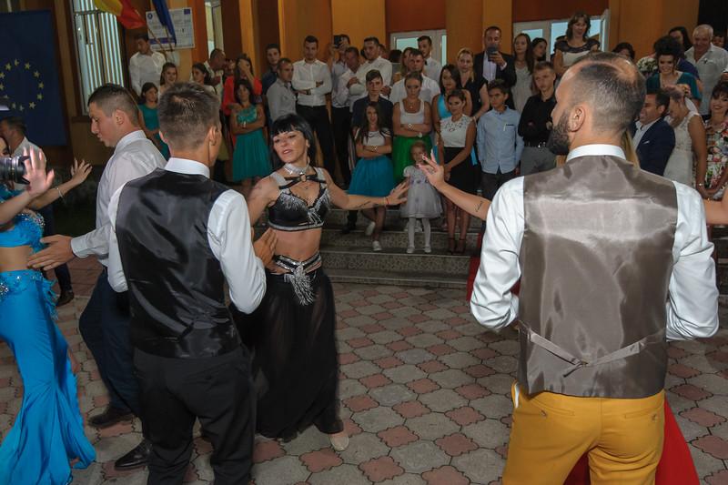 Petrecere-Nunta-08-18-2018-70840-DSC_1638.jpg
