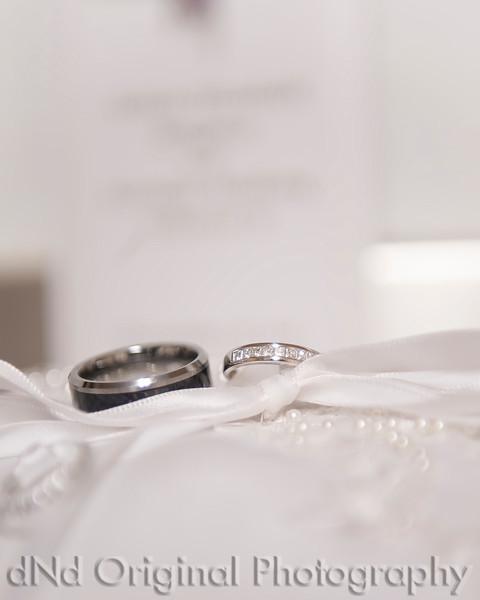 064 Ashton & Norman Wedding.jpg