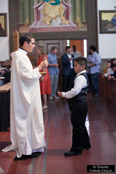 St. Timothy First Communion-350.jpg