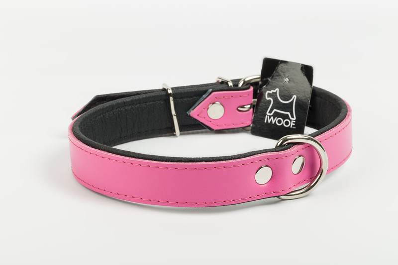 iwoof_designer_dog_accesories_collars_leads_toys_beds_luxury_posh_leather_fabric_tags_charms_treats_puppy_puppies_trends_fashion_bowls-0025.jpg