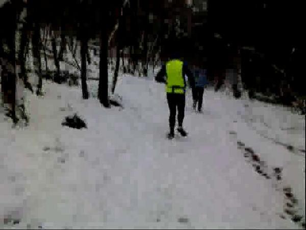 snow_run.mp4