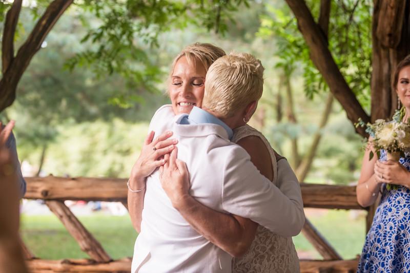 Central Park Wedding - Beth & Nancy-53.jpg