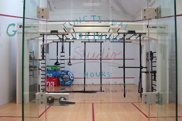 Functional Training Studio