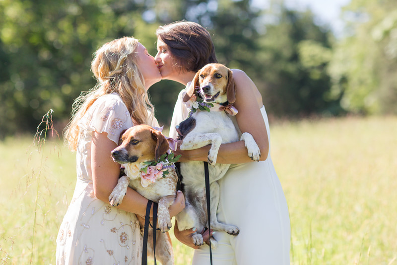 20200905-Liv & Hannah Married-94-2.jpg