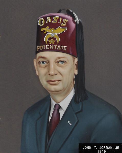 1949 - John Y. Jordan Jr..jpg