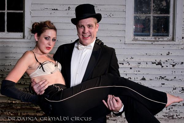 W Circus-00900.jpg