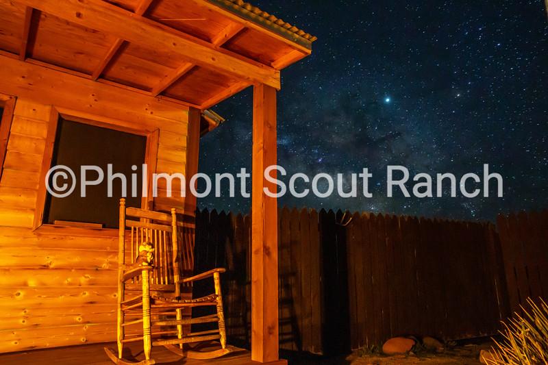 HMPorchViews_2019_Porch Views_ChristopherMiller_Mah Porch_Opening Campfire Set_635.jpg
