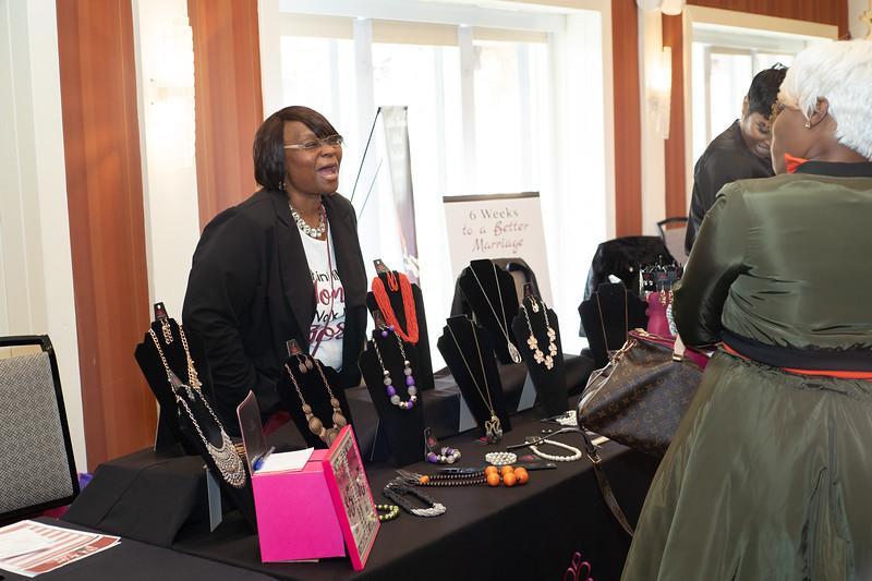 Rainie Howard Fall 2018 Conference-05024.jpg