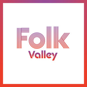 Folk Valley | 2 anos
