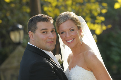 Kosonocky Wedding
