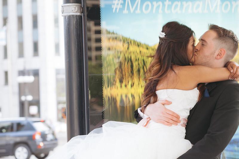 Le Cape Weddings_Bianca + Andrew Engagement-45.jpg