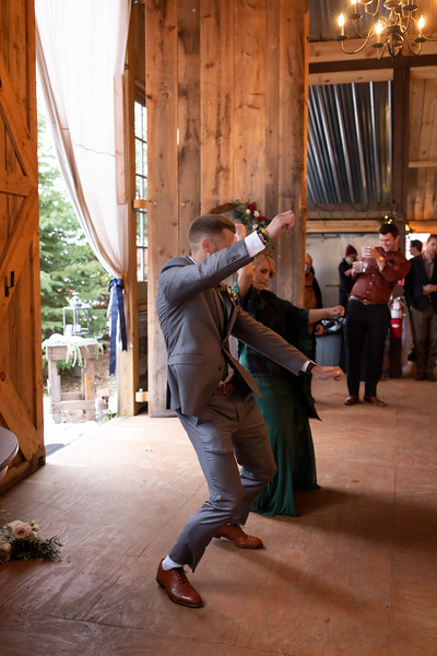 Blake Wedding-1070.jpg