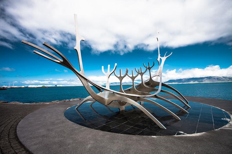 Island 2014 (263 of 281).jpg