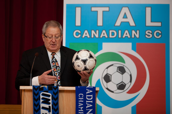 Ital-Canadian SC