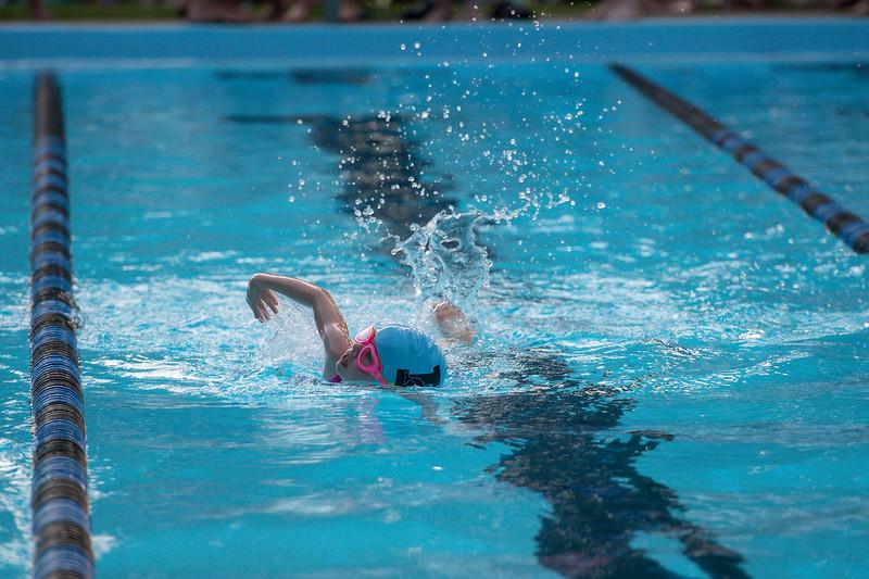 lcs_swimming_kevkramerphoto-703.jpg