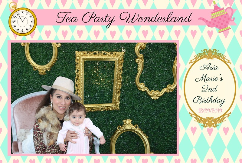 Wonderland Tea Party (72).jpg