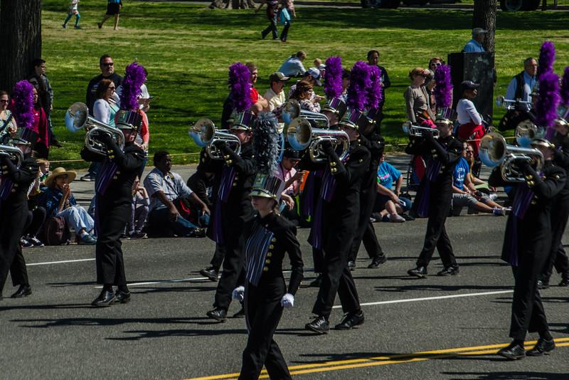 The 2016 Cherry Blossom Parade-35.jpg