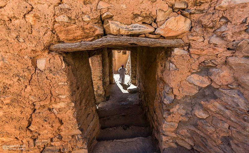 Misfat Al Abryeen - Oman  (6).jpg