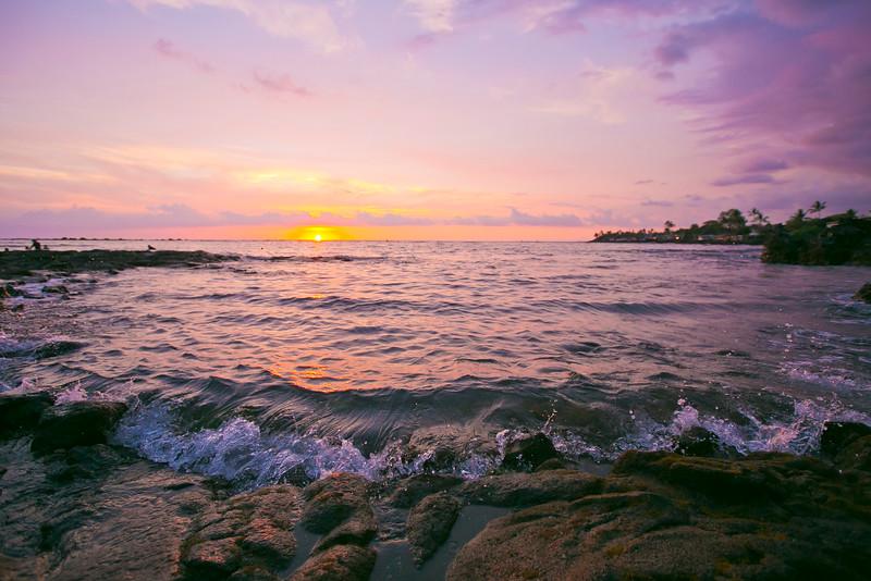 Hawaii_087.JPG