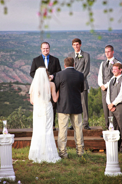 Ceremony_0024 1.jpg