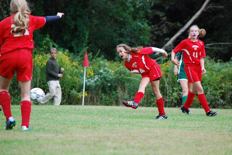 Soccer.  St john's Game 182.jpg