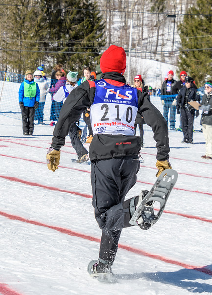 2019 ZP Snowshoe Competition-_5000273.jpg