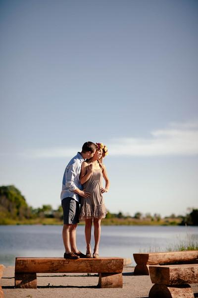 Tim & Maggie Engaged  (26 of 835).jpg