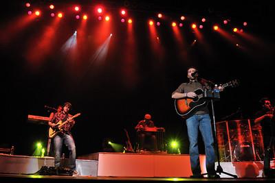 Josh Turner 12-5-2009
