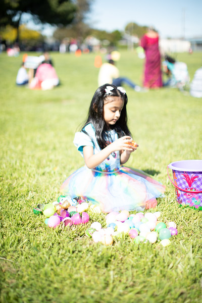 LifeCity Egg Hunt-20190413_7578.jpg