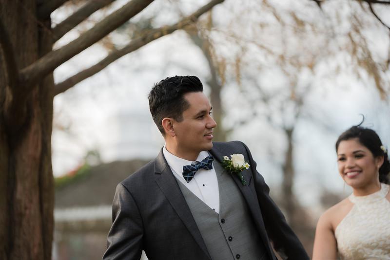 David and Vanessa Wedding-158.jpg
