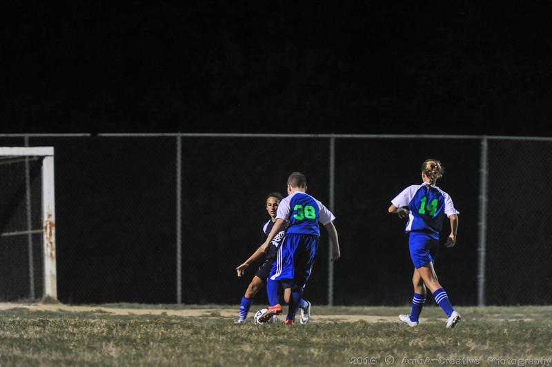 2016-09-09_ASCS_Soccer_v_IHM2@BanningParkDE_09.jpg