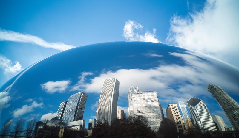 20141223_chicago_6001.jpg