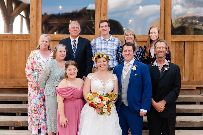 20190901-05-Family-198.jpg