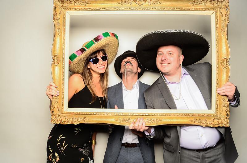 Jackie & Tom's Wedding Photo Station -43.jpg