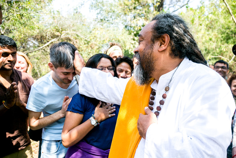 20170307_Maharishi Mahesh_Ashram_598.jpg