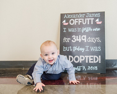 2018-Adoption-O